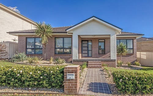 Address available on request, Mount Annan NSW 2567