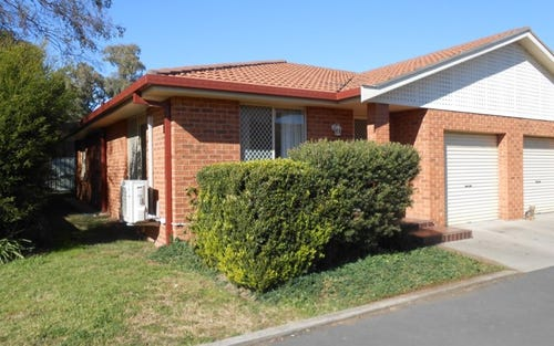 12/183 Johnston Street, Tamworth NSW 2340