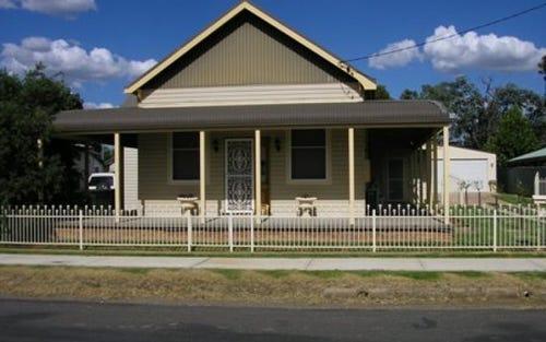 42 Ryall St, Canowindra NSW 2804