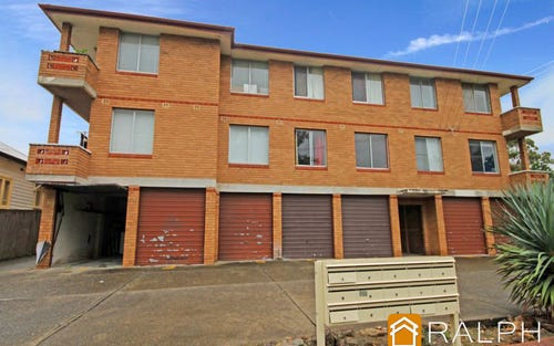 1/1-3 Shadforth Street, Wiley Park NSW 2195