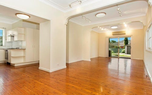 154 Pennant Street, North Parramatta NSW