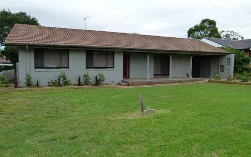 102 Calarie Road, Cumbijowa NSW 2871