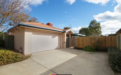 46/131 Britten Jones Drive, Holt ACT