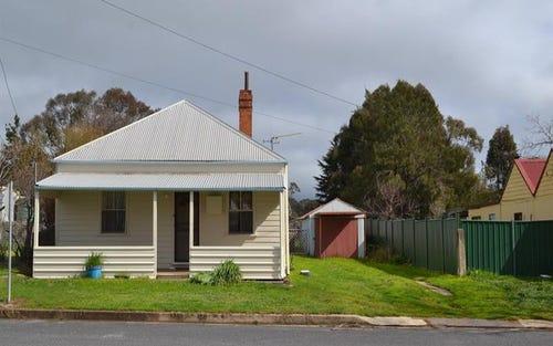 39 Gold St, Mandurama NSW 2792