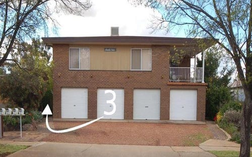 3/293 Wakaden Street, Griffith NSW 2680