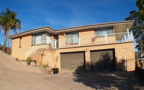 17 Kooringal Place, Bega NSW 2550