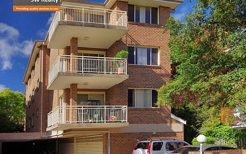 5/36 Ethel St, Eastwood NSW