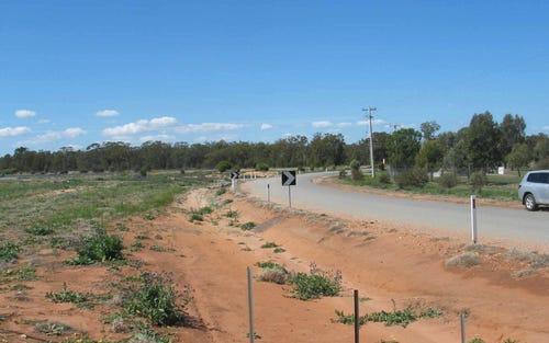 9 Driscoll Road, Narrandera NSW 2700