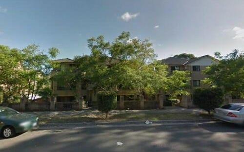 10/57-59 Stapleton Street, Pendle Hill NSW