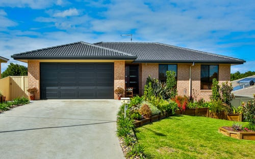 4 Blue Wren Place, Goonellabah NSW 2480