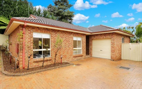 94B Pennant Parade, Epping NSW 2121