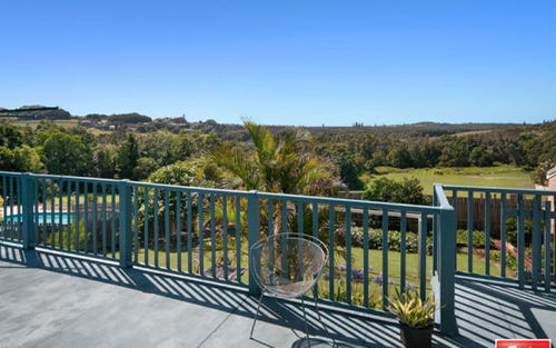 20 Tara Downs, Lennox Head NSW 2478