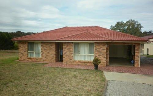 100 Manildra Road, Molong NSW 2866