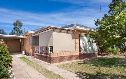 29 Raye Street, Tolland NSW 2650