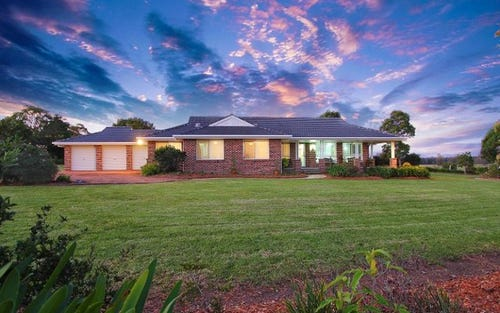 10 Seaton Park Close, Cundletown NSW 2430