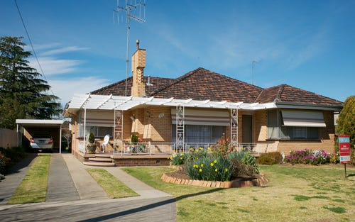 52 Tocumwal St, Finley NSW 2713