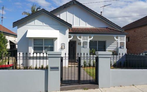 119 Willison Road, Carlton NSW