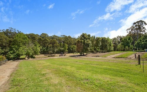 146a Arcadia Road, Arcadia NSW 2159