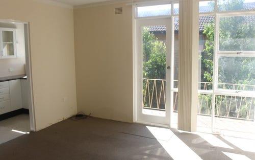 24/31 Gladstone Street, Newport NSW