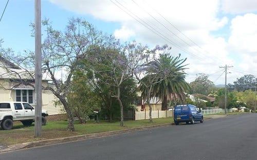 15 Byron St, Wyong NSW 2259