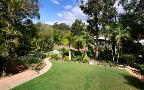 9 Kentia Crt, Sawtell NSW 2452