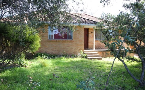 4 Bawden Road, Mudgee NSW 2850