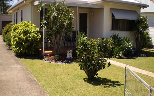 181 Rose Avenue, Coffs Harbour NSW 2450