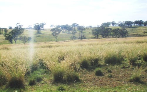 665 Copeton Dam Rd, Inverell NSW 2360