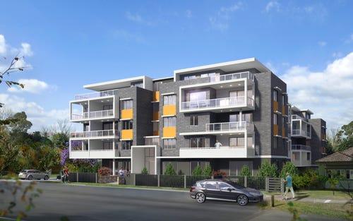 11/53 Balmoral Street, Waitara NSW 2077