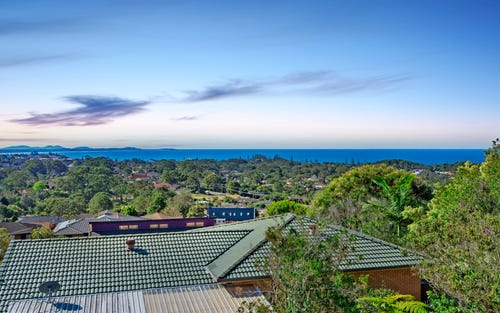 26 Hibiscus Cr, Port Macquarie NSW 2444