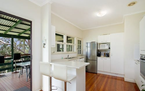 9 Alva Street, Tweed Heads NSW
