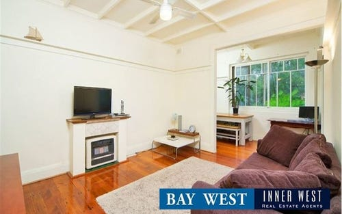 11/6 Lower Spofforth Walk, Cremorne NSW