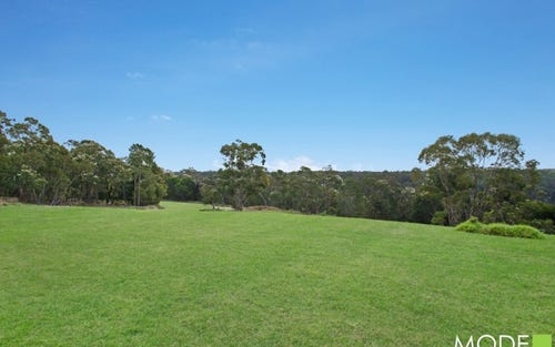 3060 Old Northern Road, Glenorie NSW 2157