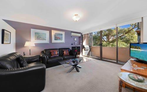 30/5 Hutchinson Street, Surry Hills NSW