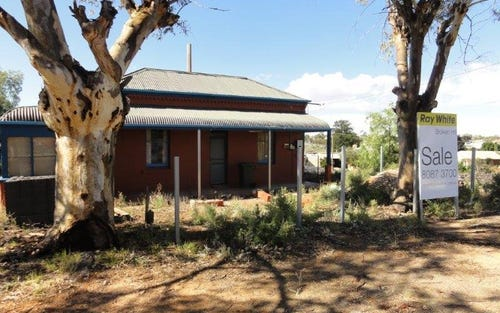 112 Murton St, Broken Hill NSW 2880