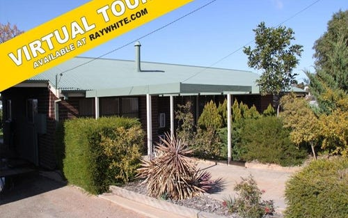 401 Wyman Lane, Broken Hill NSW 2880