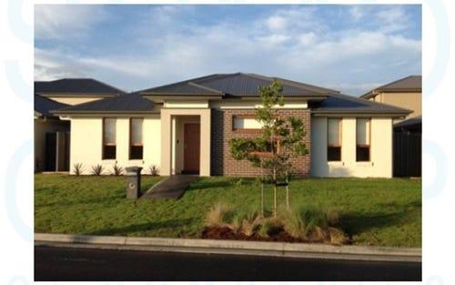 LOT 506 ARGYLE STREET, Picton NSW 2571