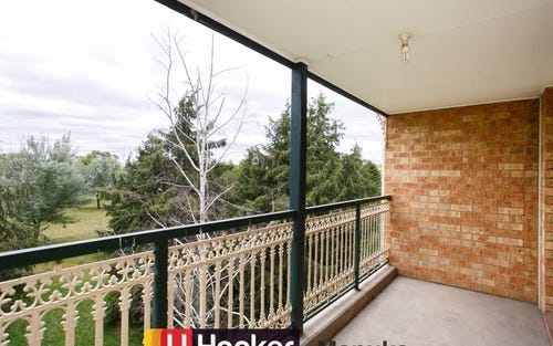 68/13-15 Sturt Avenue, Griffith ACT 2603