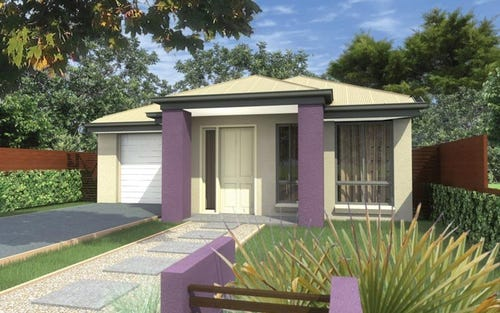 Lot 3607 Flagship Ridge, Jordan Springs NSW 2747