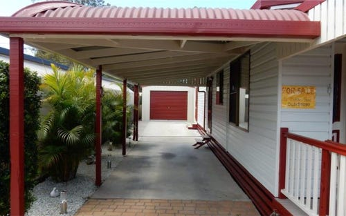 12/570 Woodburn Road, Evans Head NSW 2473