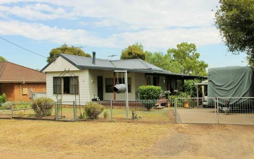 33 Main Road, Paxton NSW 2325