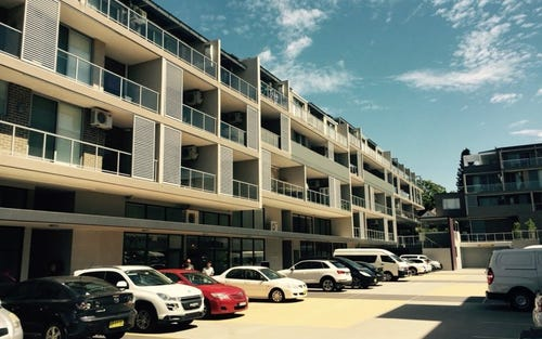 Unit 65A/79-87 Beaconsfield street, Silverwater NSW