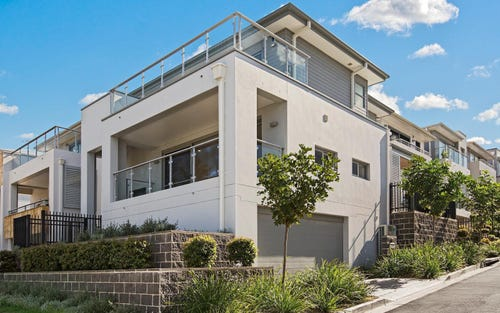 1 Garden Place, Willoughby NSW