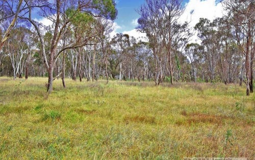 Lot 3 Panhandle Road, Uralla NSW 2358