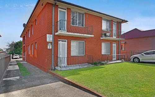 6/41 Beaumont Street, Campsie NSW 2194