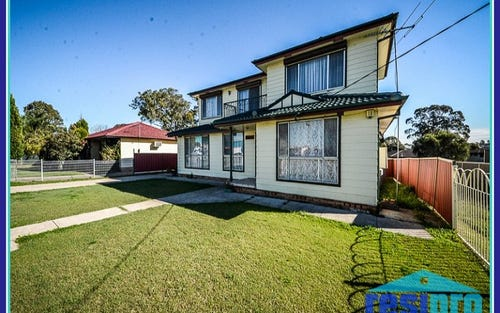 80 Aberglasslyn Road, Rutherford NSW 2320