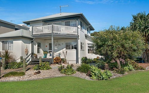 5 Allens Parade, Lennox Head NSW