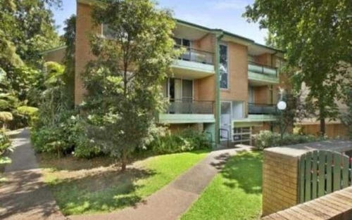 5/168-172 Hampden Road, Five Dock NSW