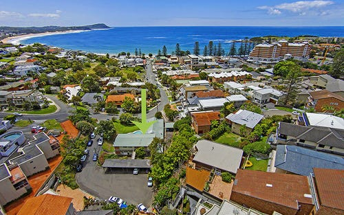 5/24-28 Campbell Crescent, Terrigal NSW 2260