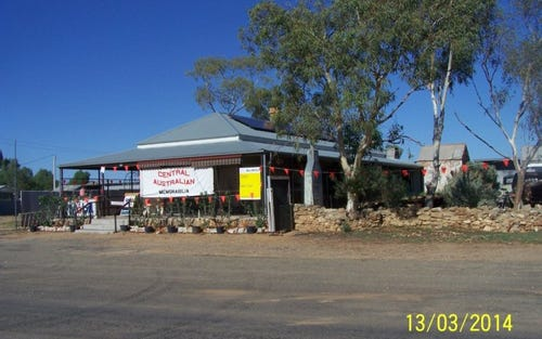 1 & 12 Briscoe Street, Broken Hill NSW 2880